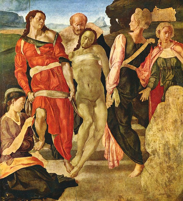 Gemälde als Kunstdruck
